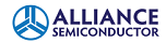 Alliance Semiconductor