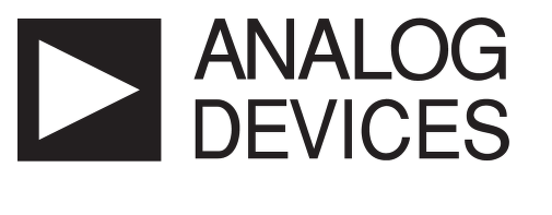 Analog_Devices_b78de_450x450.png
