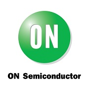 suppliers-on-semiconductor.jpg